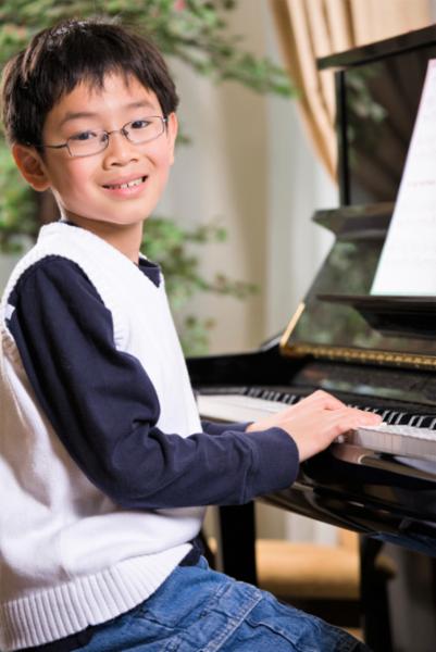 Academie de Musique Arpeggio