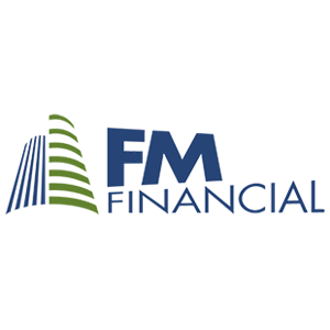 FM Financial Services, Inc.