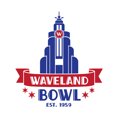 Waveland Bowl image 0