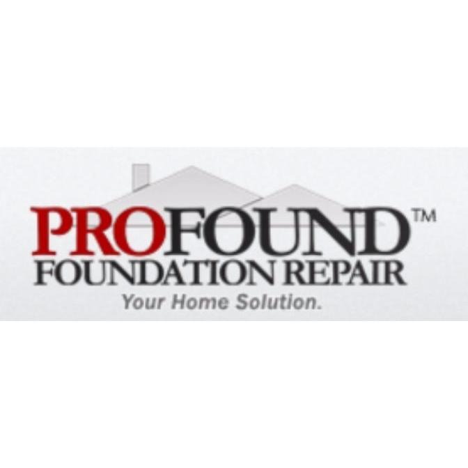 Profound Foundation Repair