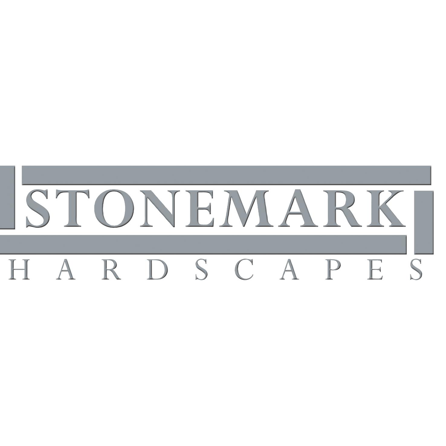 StoneMark Hardscapes