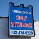 Stronghold Self-Storage Mini Warehouses