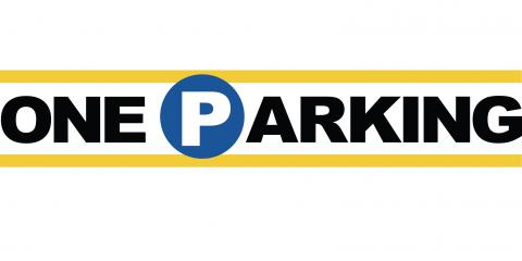 One Parking image 0