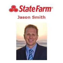 Jason Smith - State Farm Insurance Agent