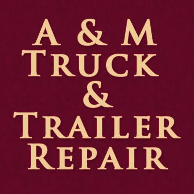 A&M Truck & Trailer Repair, Inc. image 7