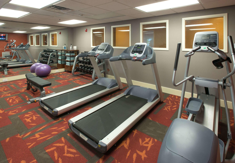 Residence Inn by Marriott Fayetteville Cross Creek image 6