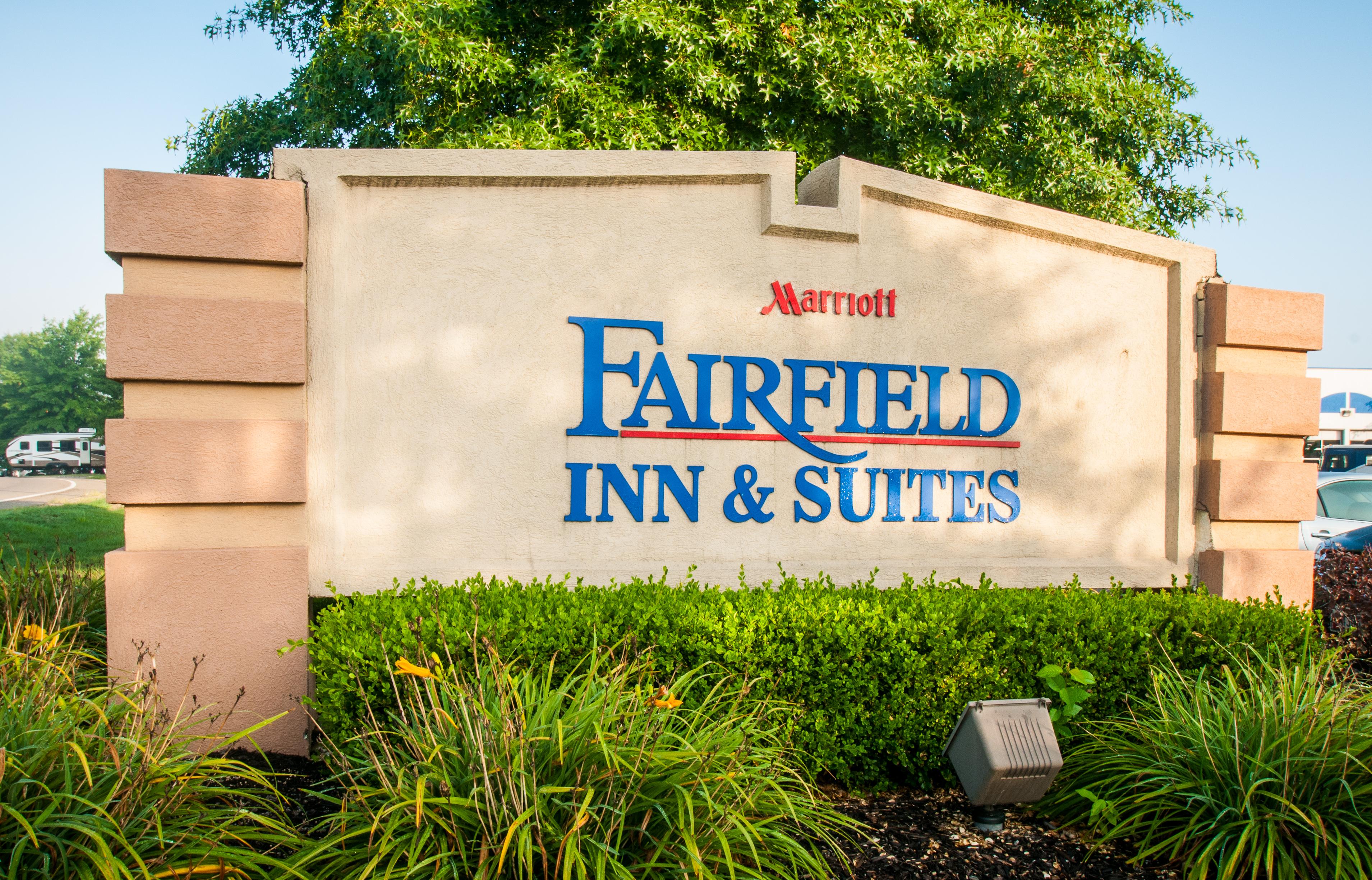 Fairfield Inn & Suites by Marriott Akron South image 15
