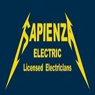 Sapienza Electric