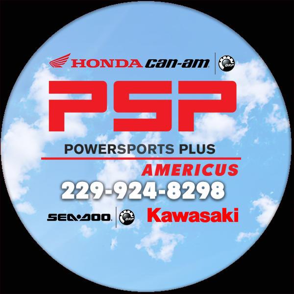 PowerSports Plus Americus