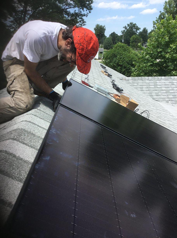 Empower Solar LLC image 11