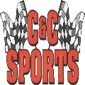 C & C Sports