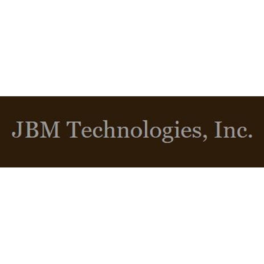 J.B.M. Technologies Inc - Jeromesville, OH 44840 - (419)368-4362   ShowMeLocal.com