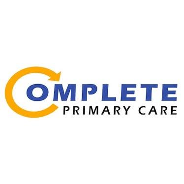 Complete Primary Care