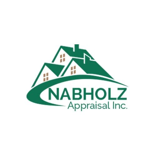 NabholzAppraisal