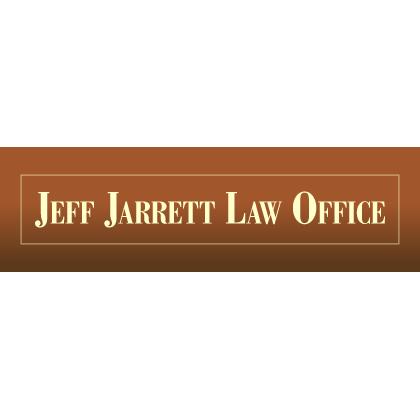 Jeff Jarrett Law Office image 4
