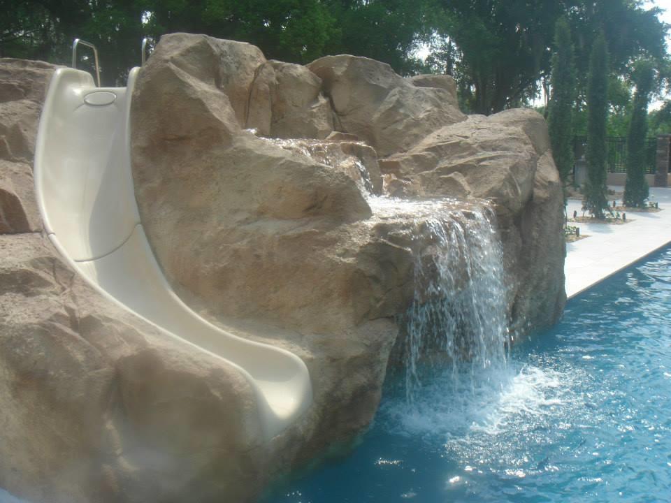 Caribbean Pools in Lakeland, FL, photo #8