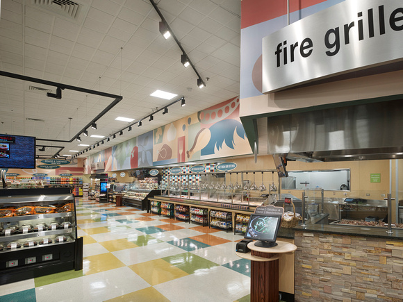 The Fresh Grocer Of Upper Darby Upper Darby Pa Grocery Stores Topix