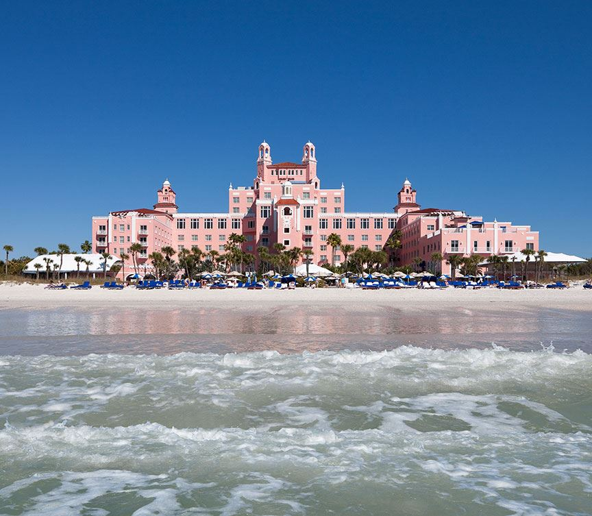 The Don Cesar image 15