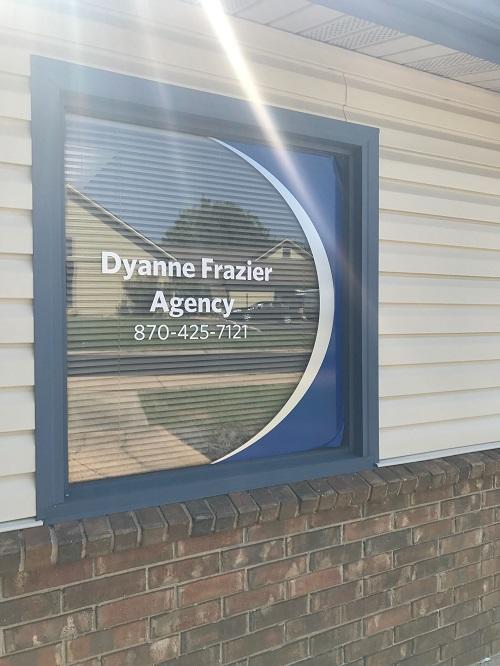Dyanne C. Frazier: Allstate Insurance image 5