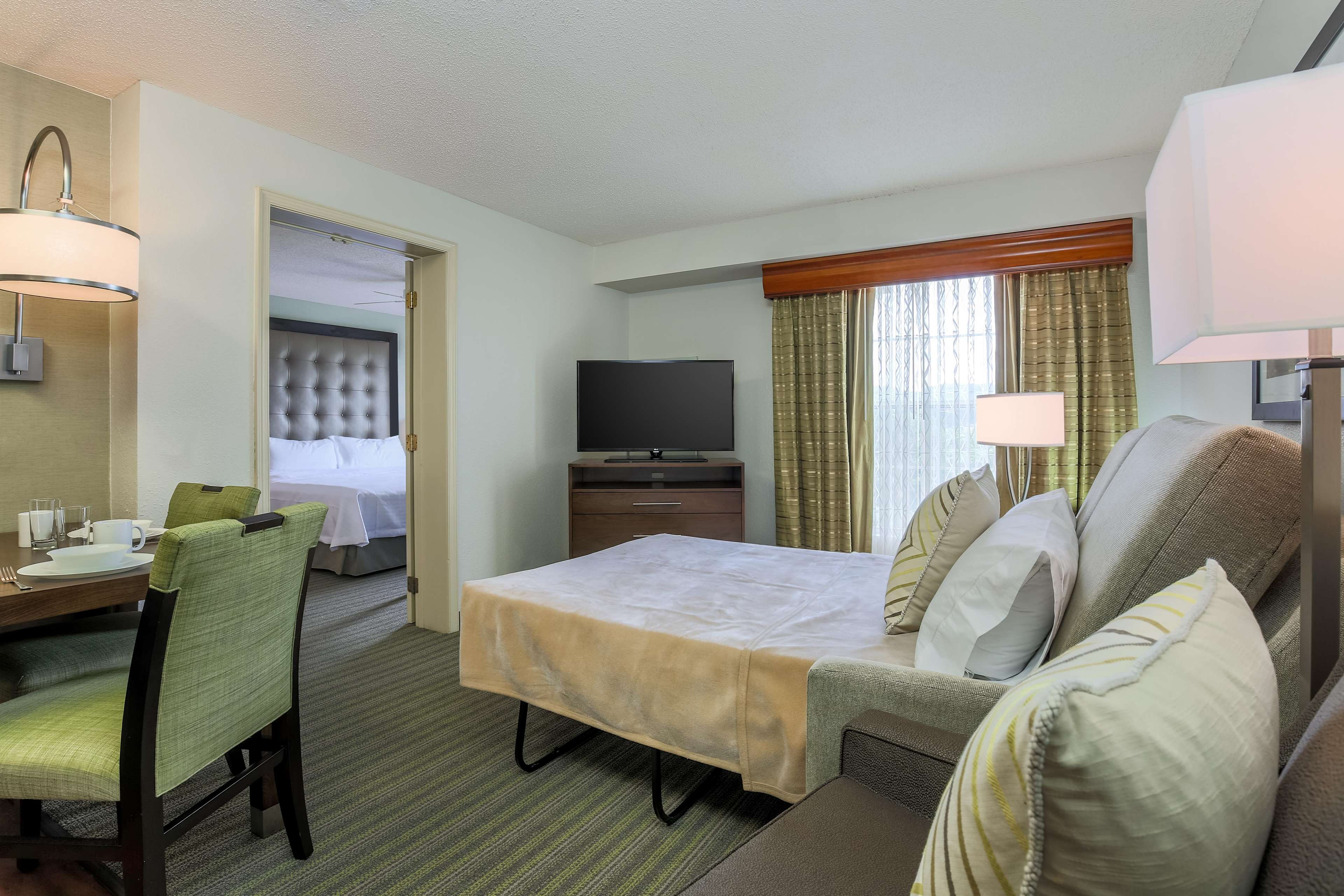 Homewood Suites by Hilton Philadelphia-Great Valley image 35