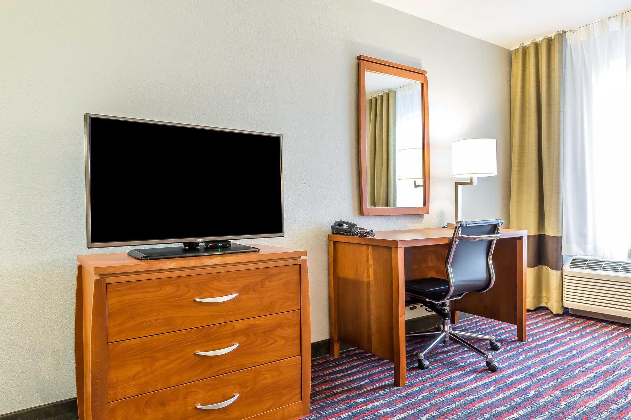 Comfort Inn image 22