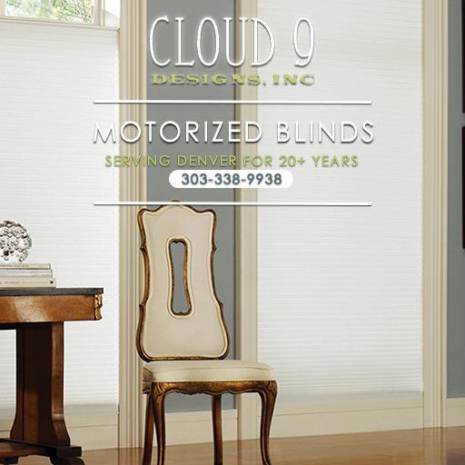 Cloud 9 Designs image 4