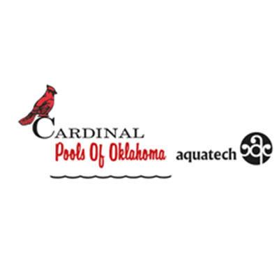 Cardinal Pools Of Oklahoma