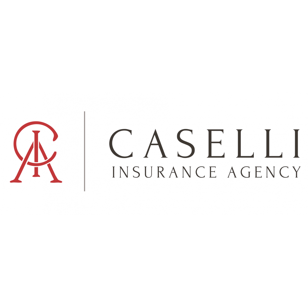 Caselli Insurance and Real Estate