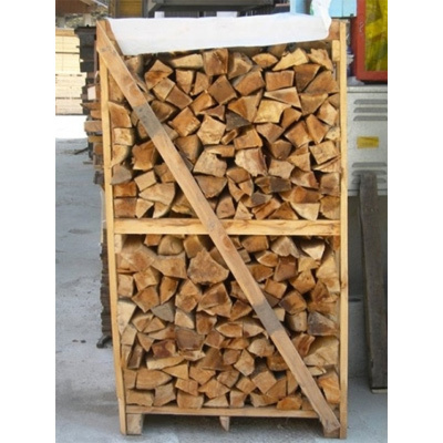 Energia estrazione legno a fornace infobel italia for Italia legno energia