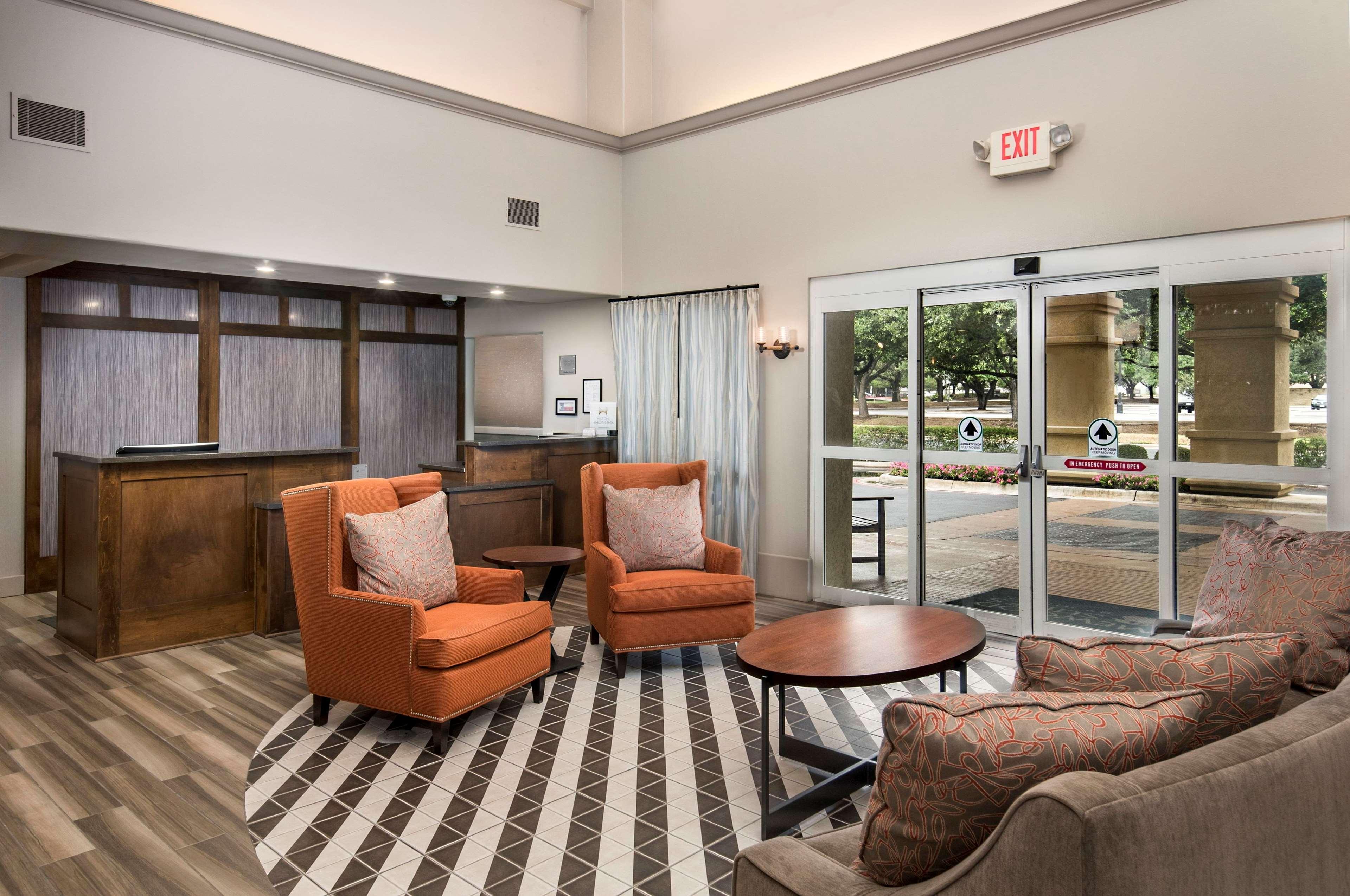Homewood Suites by Hilton Austin-South/Airport image 1