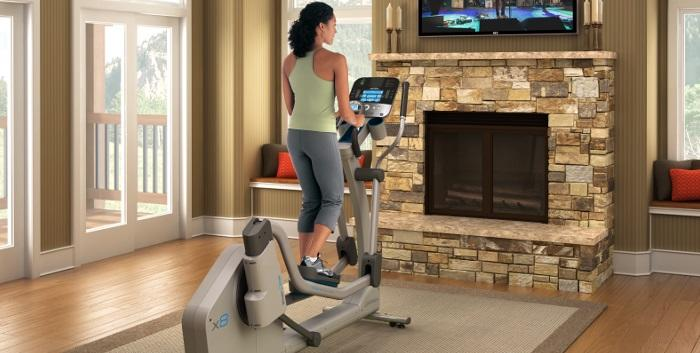G&G Fitness Equipment - Dayton image 4