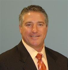 Richard B Bernstein - Ameriprise Financial Services, Inc.