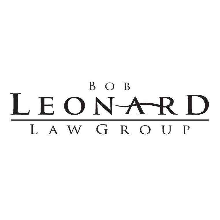 Bob Leonard Law Group, PLLC