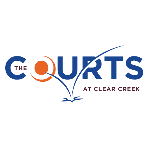 The Courts at Clear Creek LLC