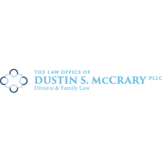 The Law Office of Dustin S. McCrary, PLLC