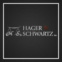 Hager & Schwartz, P.A.
