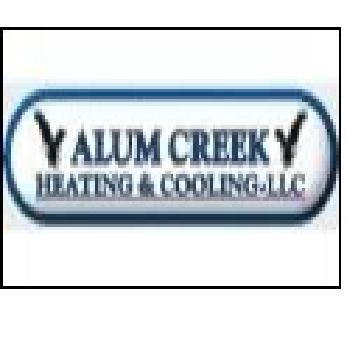 Alum Creek Heating Cooling Llc 637 St Rt 61 Marengo Oh