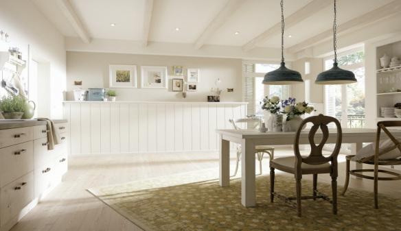 holztechnik t hanke in dohna branchenbuch deutschland. Black Bedroom Furniture Sets. Home Design Ideas