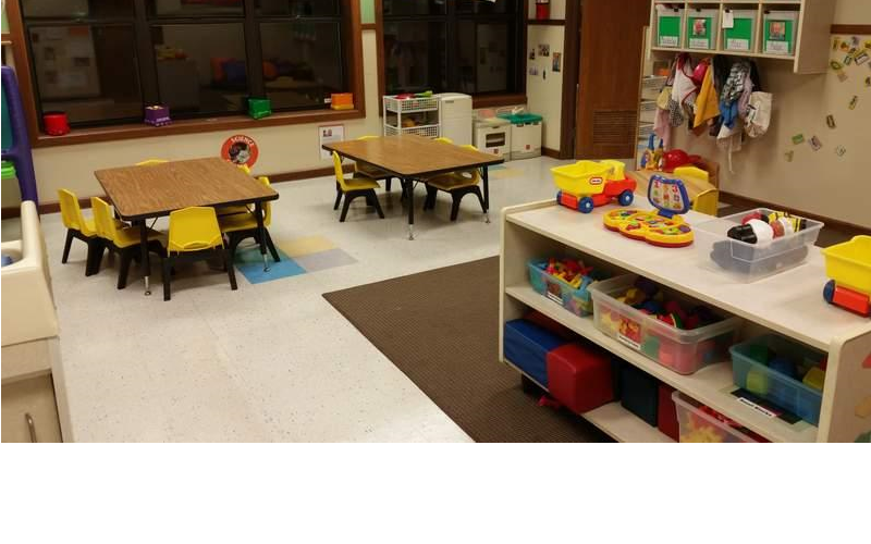 MicroChips Early Learning Center image 2