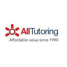 All Tutoring - Jupiter, FL - Tutoring Services