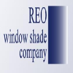 Reo Window Shade Company
