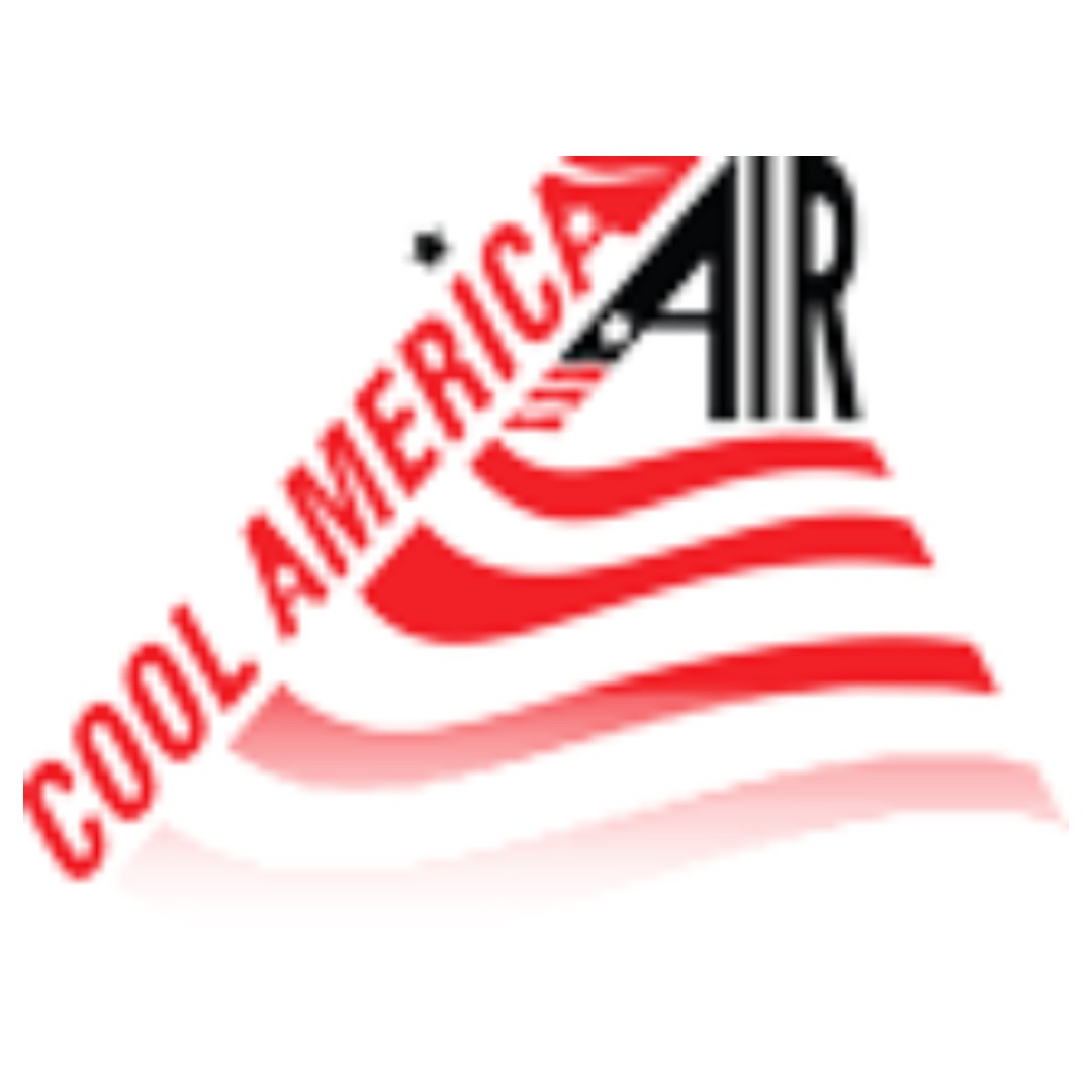 Cool America Air LLC image 0