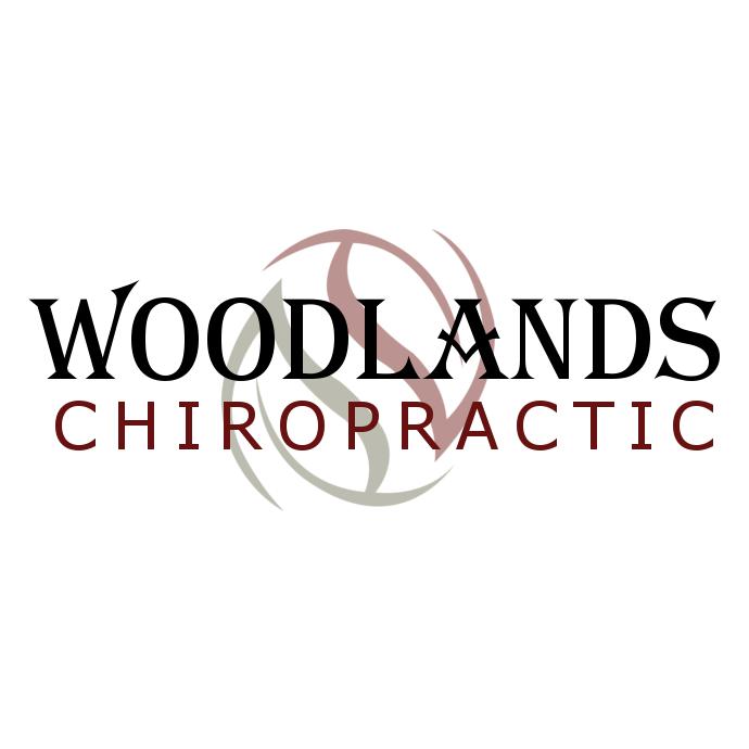 Woodlands Chiropractic image 0