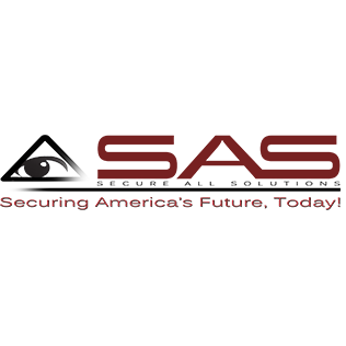 Secure All Solutions, LLC