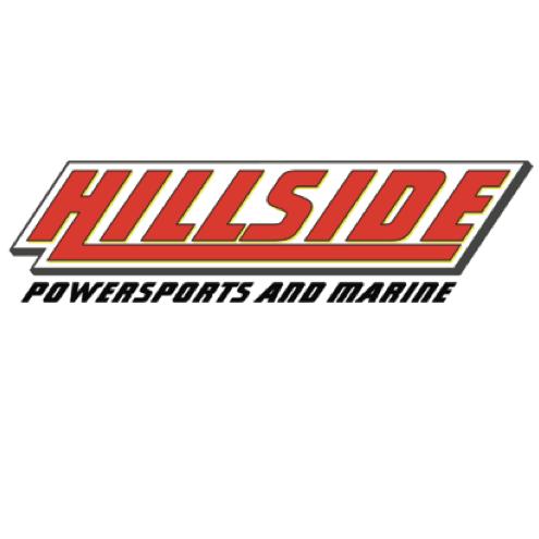 Hillside Powersports & Marine image 0