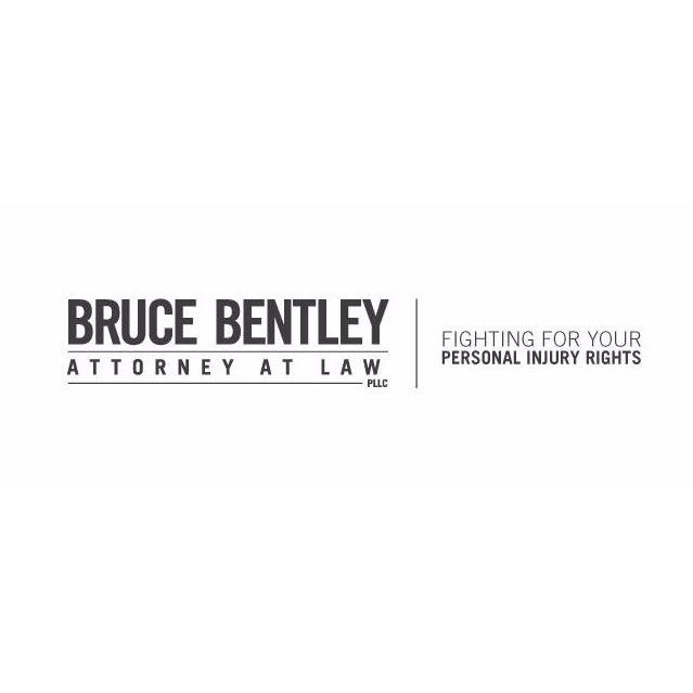 Bruce Bentley Attorney At Law PLLC