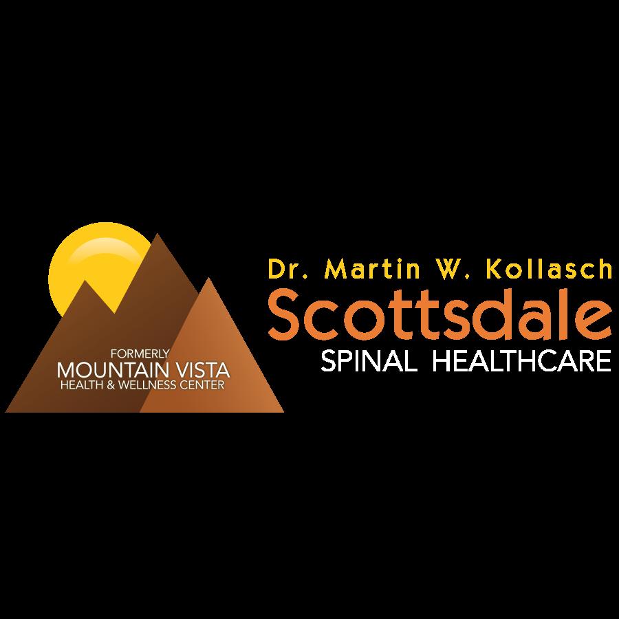 Scottsdale Spinal Healthcare