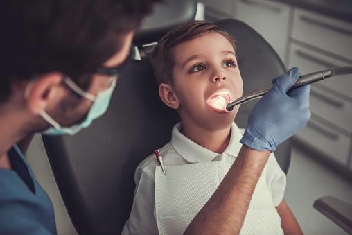 Eastside Dental Associates image 12