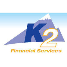 K2 Financial Services - Norwich, Norfolk NR1 3RT - 01603 628686 | ShowMeLocal.com
