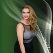 Lilia Margaryan Dance Studio